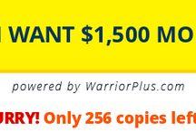 Warrior Plus.com