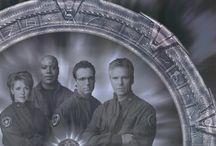 Stargate Series