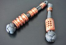 Paracord n Beads