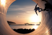 Photography Love 1 / Beauty is in the eye of the beholder. Absorb it. Feel it. Live it. A photograph can be magic! / by Angie Barnett