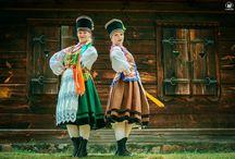 Polski folklor4