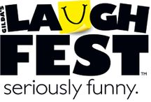 Laughfest / by Experience Grand Rapids Michigan
