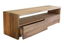 Incanda furniture