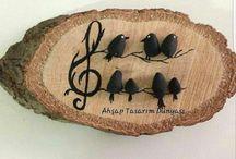 Müzikal Tasarımlar