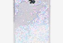 ~ IPhone cases ~