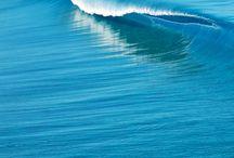 SURF!!!!