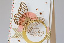 Scrapbooking & Cards | CRAFTS