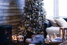 Christmas Nordic