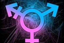 Transgender / Trans related
