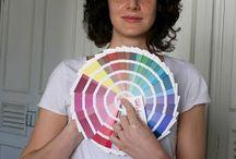 Colorismo
