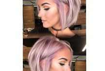 Pink cut
