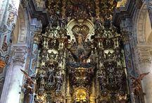 baroque andaluz