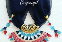 Beyhanshop