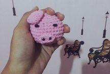 piggygirl cute