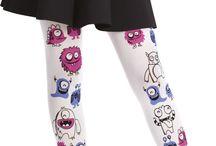 Çocuk Moda / Çocuk moda, yeni çıkan ürünler, farklı tasarımlar ve tavsiyeler