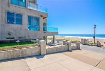 2520 THE STRAND, MANHATTAN BEACH, CA 90266 / Home / Property for sale #california #home #luxuryhome #design #house #realestate #property #pool