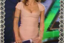 Elisabetta Canalis