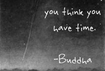 Budhaatje
