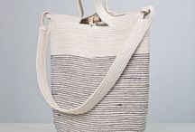 Perfect Bags, Purses and Packs