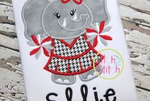 Kids Quilt Images