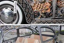 Automotive - picture