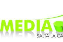 Mikromedia / Mikromedia è una nuovissima società che nasce su iniziativa di Luca Marchese, grazie alla sua esperienza nel settore dal 1996, per rispondere all'esigenza di rilanciare la distribuzione nei negozi di prossimità e cavalcare l'inarrestabile crescita degli e-commerce in Italia nel settore degli Elettrodomestici - Elettronica di consumo - Telefonia