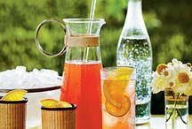 Refresh Me!