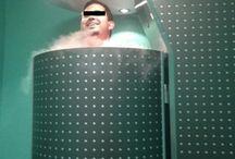 Cryotherapy Treatment | Harley Street Dermatologist