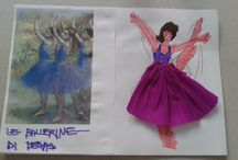 """Le Muse labs / I laboratori di storia dell'arte per bambini e i lavoretti di riciclo, la didattica per la scuola e le idee per dei compleanni creativi: belli o brutti non importa, quello che conta è che i bambini ci abbiano messo le loro mani ed il loro cuore! Tutte le attività de """"Le Muse"""" sulla pagina FB: Le Muse - Servizi per la Didattica dell'Arte"""