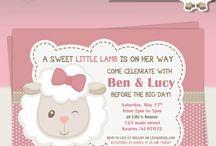 Chelsea had a little lamb