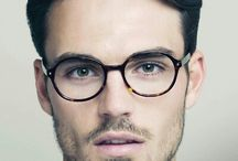 Eyewear- fashion design