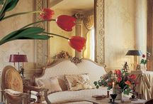 FreNcH style decor / Modul 2