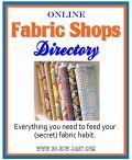 Fabric shops online