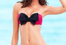 ✽ swimsuits & Bikinis ✽