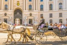 Vienna / Offerte Vienna Last Minute Viaggi Pacchetti Volo più Hotel Con Sconti del 70%
