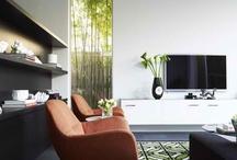 Interior design / Design / by Adrian Yung-hoi