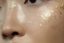 Skin Beauty Story
