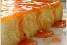 Lorlu cheesecake