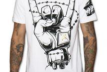 koszulka-lynka