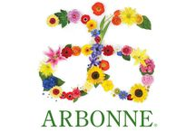 Arbonne - Promote your Arbonne business with www.findarep.org / by www.findarep.org