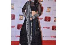 Fashion Bollywood / Look like a ***STAR***