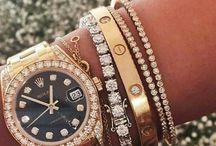 jewelerry
