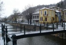 FLORINA GREECE