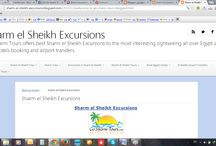 Sharm el Sheikh Excursions Bolgspot / Welcome to Sharm el Sheikh Excursions blogspot.