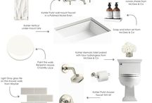 Bellora_toilet