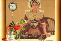 Jedlo-Pitie-sladkosti-vocie-zelenina