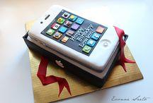 torta geor