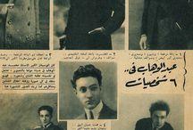 M.Abdelwahab