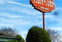 Local Favorites / by Ron Rester