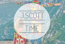 Jeremy Scott Time / Jeremy Scott Adidas Originals #Stendi